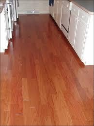 apartments costco laminate flooring reviews costco hardwood