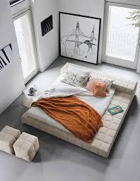 lit chambre lit design 20 lits design pour une chambre moderne décoration