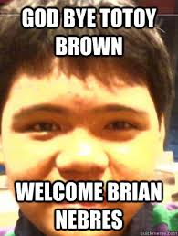 Totoy Brown Memes - totoy brown meme brown card more information anunt gratis info