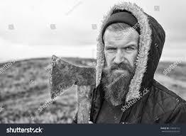 handsome man hipster guy beard moustache stock photo 579849112