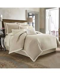 Ivory Duvet Cover King Find The Best Deals On Wamsutta Collection Luxury Italian Made