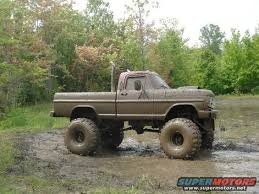 ford mudding trucks 427 best its a mud thing images on jeep truck mudding
