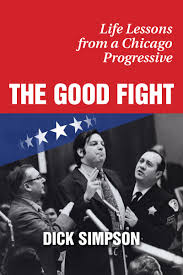 Good Fight Media Kit For The Good Fight U2022 Golden Alley Press