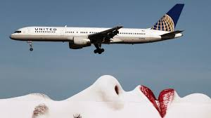 united airlines ticket change fee united us airways boost fee to change a flight abc news