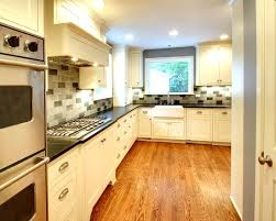 white kitchen cabinets with oak floors white cabinets with oak floor kitchen design kitchen