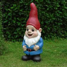 3 gnome walmart