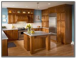kraftmaid kitchen cabinets home depot download page u2013 best home