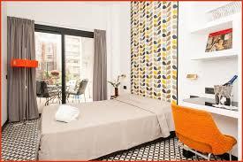 chambre barcelone pas cher chambre barcelone 28 images chambre chambre pas cher barcelone