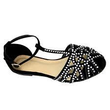 Closed Toe Sandals With Heel Womens Closed Toe Sandals Ebay