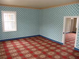 wall carpet the carpet is beautiful u2013 old economy village