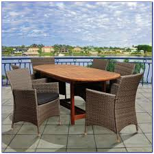 Best Outdoor Furniture by Furniture U0026 Rug Sears Patio Furniture Sears Lazy Boy Patio