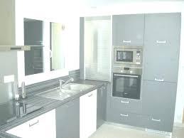 verre pour porte de cuisine porte en verre pour meuble de cuisine porte d entrace avec