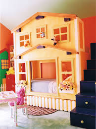 two floor bed rooms jonathan fong style