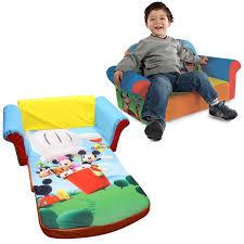 Flip Open Sofa by Bbr Baby Rakuten Global Market Marshmallow Flip Open Sofa
