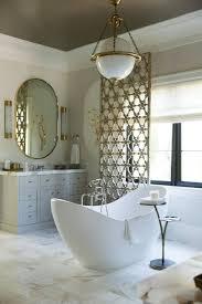 bathroom luxury bathroom showers high end master bedroom