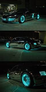 audi car wheels black friday amazon audi car review 2015 xobaddestbitchez thepursuitofwealth