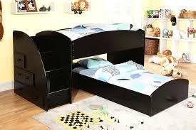 Mini Bunk Beds Ikea Toddler Size Bunk Beds Schreibtisch Me
