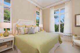 Bedroom Furniture Naples Fl by Interior Design Services Interiors By Agostino U0027s