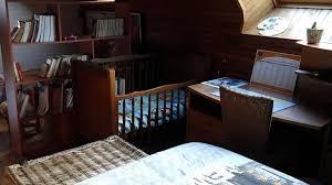 chambre bebe americaine chambre américaine avec lit pour bébé chez myriane brest 144027