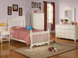 Bunk Beds For Kids Twin Over Full Kids Room Bedroom White Sets Bunk Beds For Girls With Kids