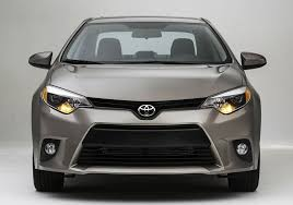 toyota car models 2014 toyota corolla 2014 car wallpapers gallery xcitefun