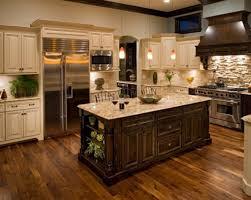 wood flooring ideas for kitchen kitchen alluring kitchen wood flooring collection in hardwood