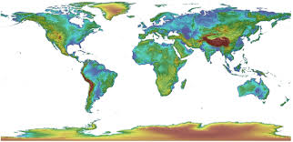 world rivers map shapefile world gis data gis lounge