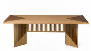 bamboo dining room table solid bamboo dining table and bench greenbamboofurniture
