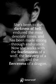life tattoo quotes for men best 25 warrior quotes ideas only on pinterest wolf quotes