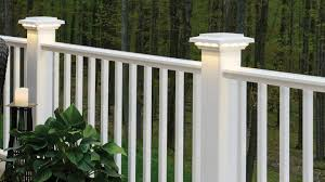 24x24 Patio Pavers by Decking Railing Porch Trim Moulding U0026 Pavers Products Azek
