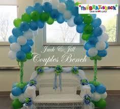Baby Shower Chair Rental In Boston Ma The Brat Shackbaby Shower Wicker Chair For Rent The Brat Shack