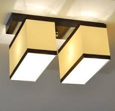 designer deckenleuchten flur designer decken leuchte le retro deckenleuchten büro flur e27