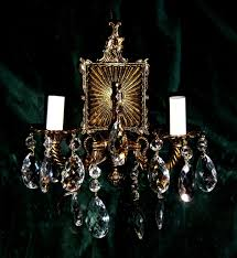 Chandelier Candle Wall Sconce Lighting Classic Lighting Traditional Wall Sconces Light Sconces