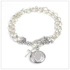 double charm bracelet images Charm bracelets for children and women jpg