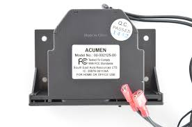 acumen thermostat remote fire parts com