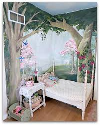 karla u0027s cottage a fairy play room