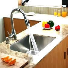 black soap dispenser kitchen sink soap dispenser kitchen sink magnificent soap dispenser for kitchen