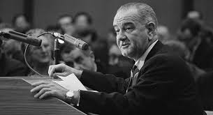 what the new lbj movie gets right u2014and wrong politico magazine