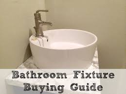 Ceramic Bathroom Fixtures by Diy Archives Ourfamilyband