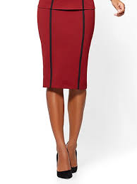 pencil skirts pencil skirts for women ny c free shipping