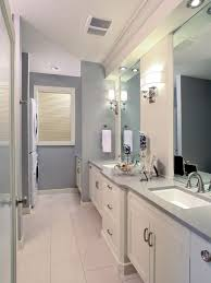 bathroom ideas houzz brushed nickel bathroom ideas houzz