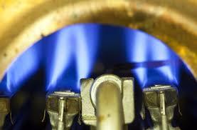 Gas Water Heater Pilot Light How To Relight Your Water Heater U0027s Pilot Light Mister Quik