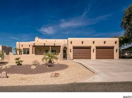santa fe style homes tucson az home design and style santa fe style homes home decor