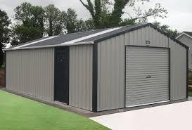 prefab metal garage design ideas prefab metal garage storage best prefab metal garage ideas