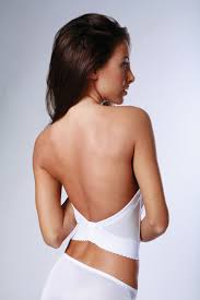 strapless bra for wedding dress secret backless dress bra for backless dress ultimo
