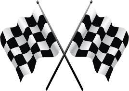 Checkered Flag Ribbon Checkered Flag Clipart Kid 5 Clipartbarn