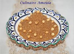 cuisine marocaine ramadan sefouf marocain cuisine pour le ramadan sellou