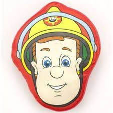 dining room fireman sam u0026 furniture children ebay