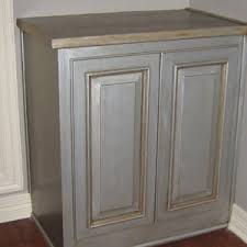 faux painting ideas for bathroom faux painting ideas cabinets bathroom cabinet coffee glazed maple