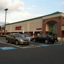 giant food store grocery 1360 columbia ave lancaster pa